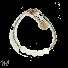 Bracelet Lucile 3