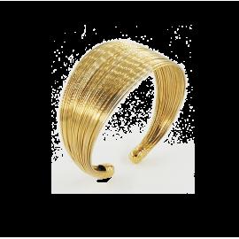 Bracelet PYC