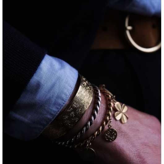 Bracelet TOM