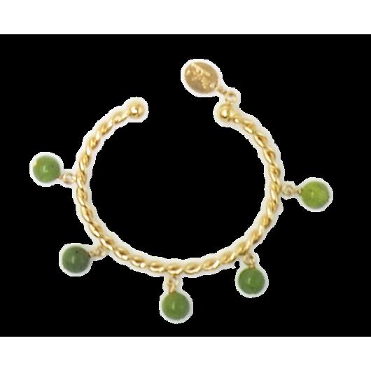Bracelet ARTY Jade