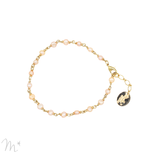 Bracelet Carole
