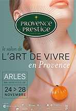 Mila Création - Salon Provence Prestige