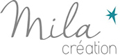 Mila Creation